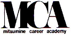 """""""MCA/"""