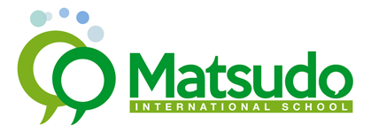 mijp logo
