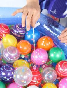 yo-yo-2