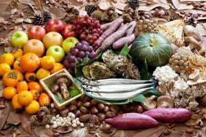 autumn-food1