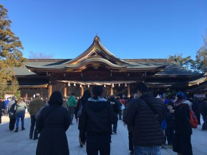 samukawa-shrine