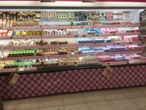 Supermarket-shelf-far
